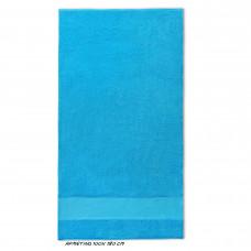 Sport XL Handdoek turquoise