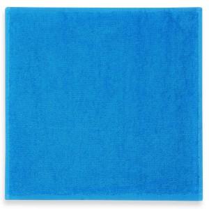 Spuugdoekje Turquoise