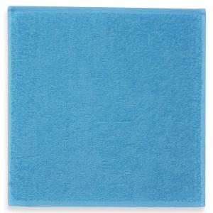 Spuugdoekje Blauw