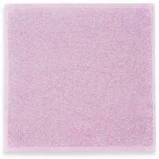 Spuugdoekje zacht roze