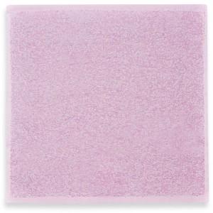Spuugdoek Roze