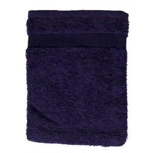 Washand licht paars