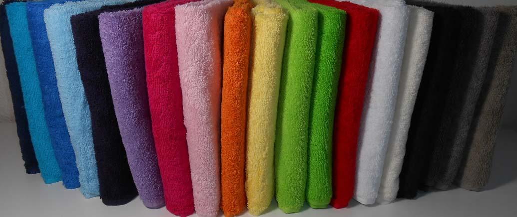 handdoeken-funnies